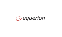 Equerion
